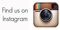images-instagram