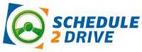 schedule-2-drive
